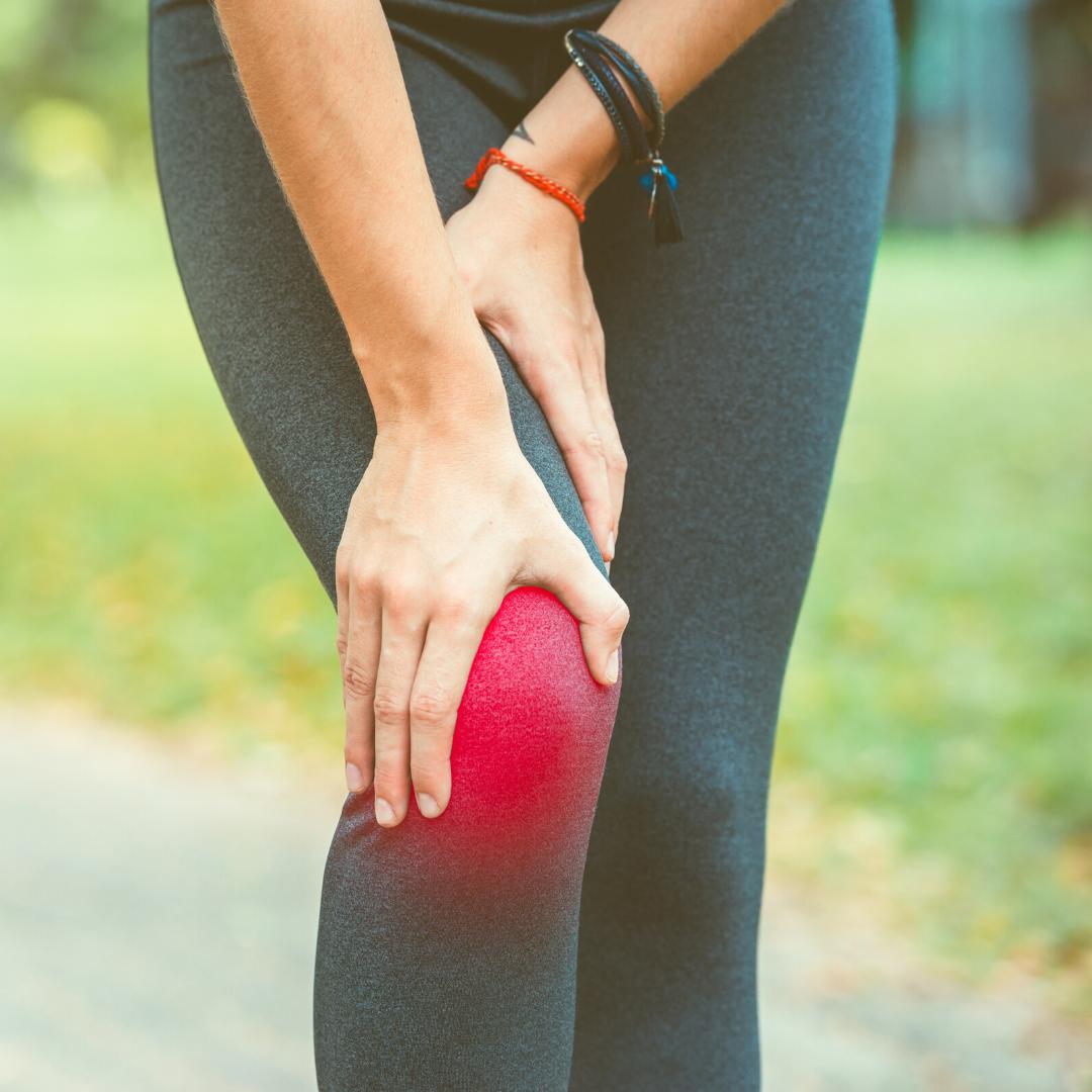 pilates-para-dor-no-joelho