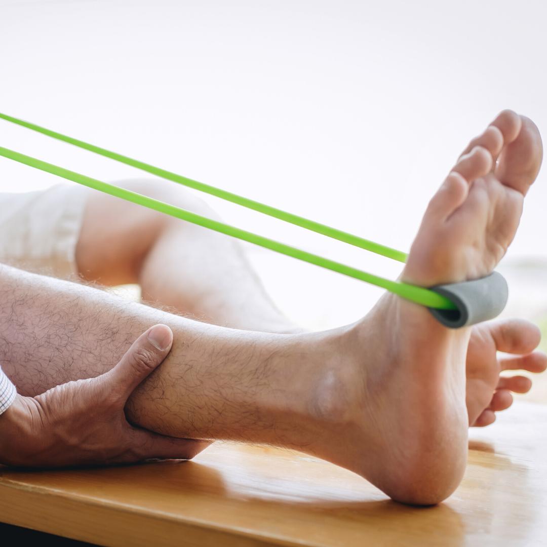 reabilitação-fisica