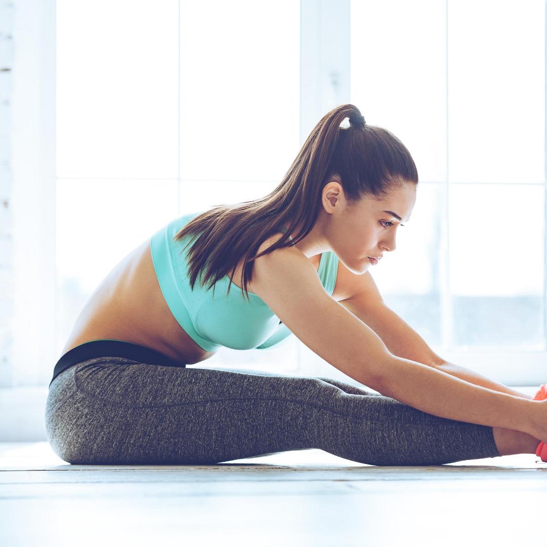 pilates-flexibilidade
