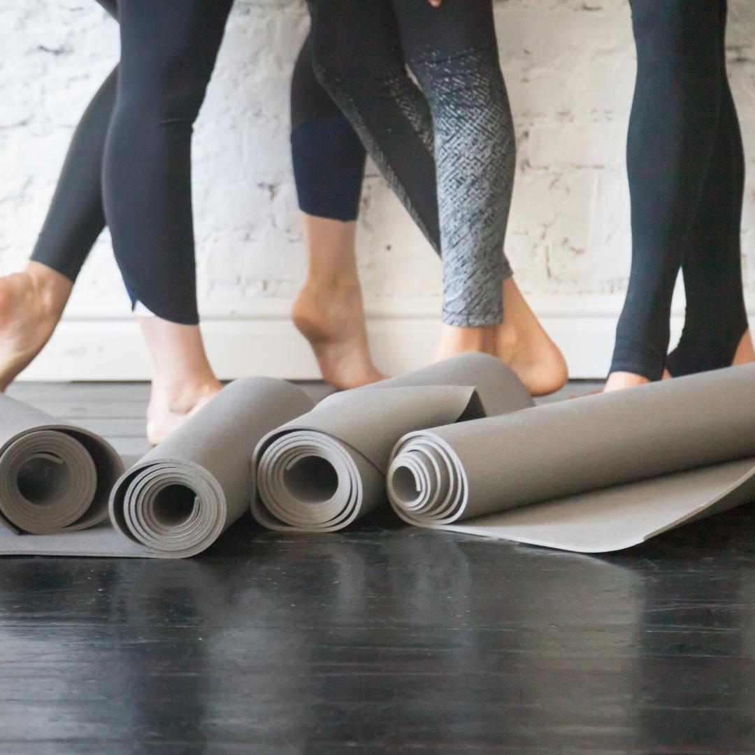 pilates-emagrece-em-quanto-tempo