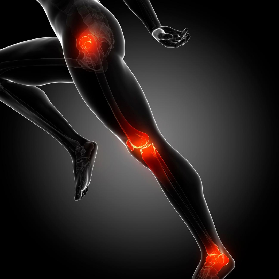 pilates-para-estabilidade-articular