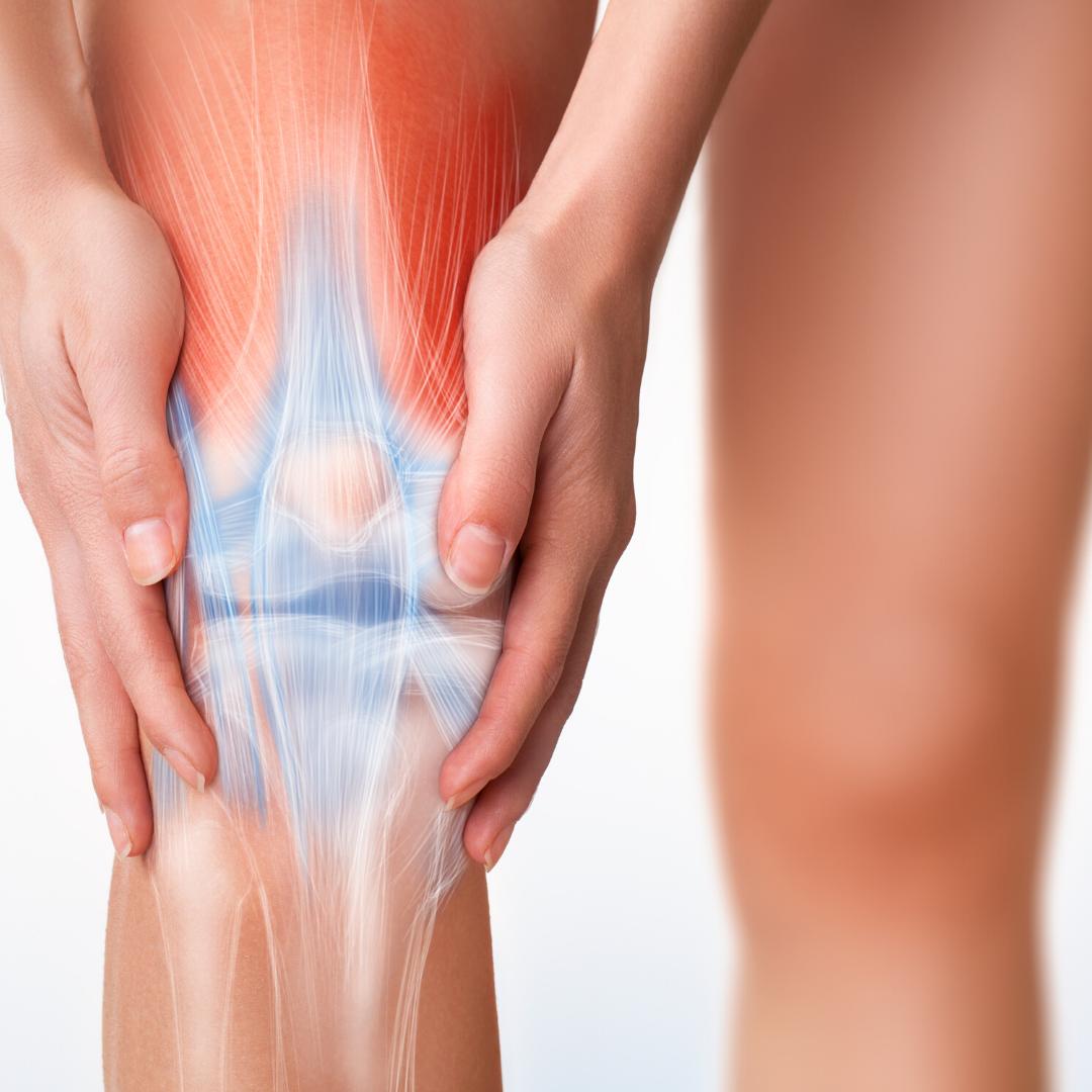 pilates-para-dor-joelho