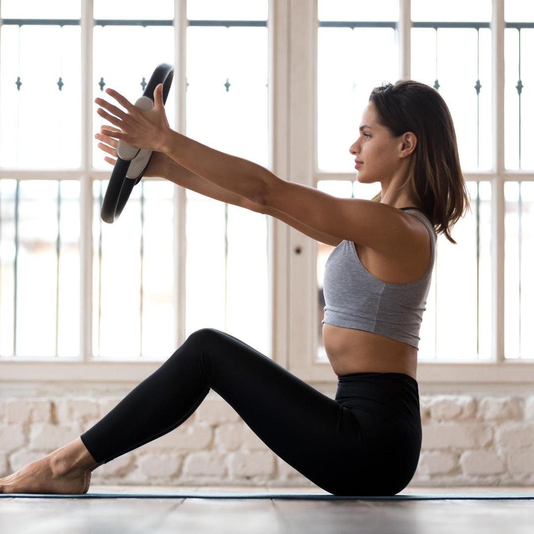 pilates-melhora-desempenho-sexual