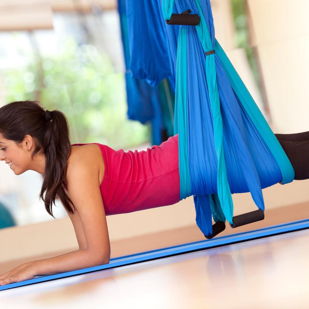 pilates-acrobatico-e-suspenso