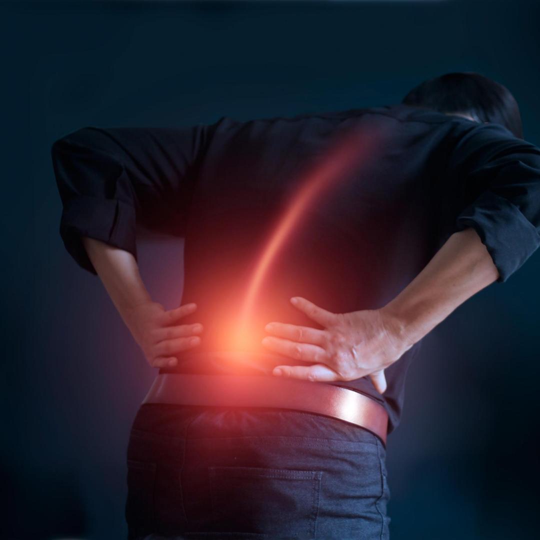 pilates-no-tratamento-de-lombalgia