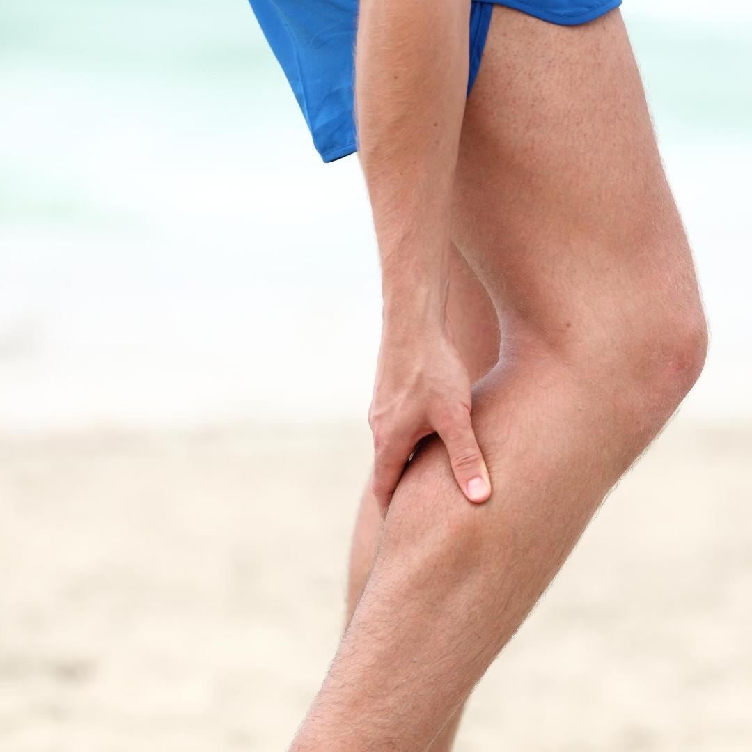 pilates-para-lesao-muscular