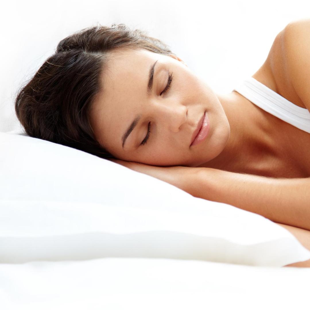 pilates-para-sono