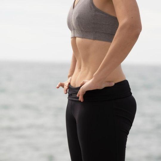 abdomen-hipopressivo