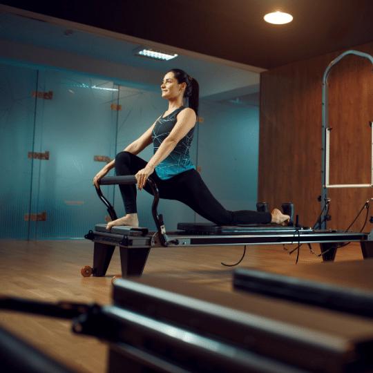 pilates-para-equilibrio