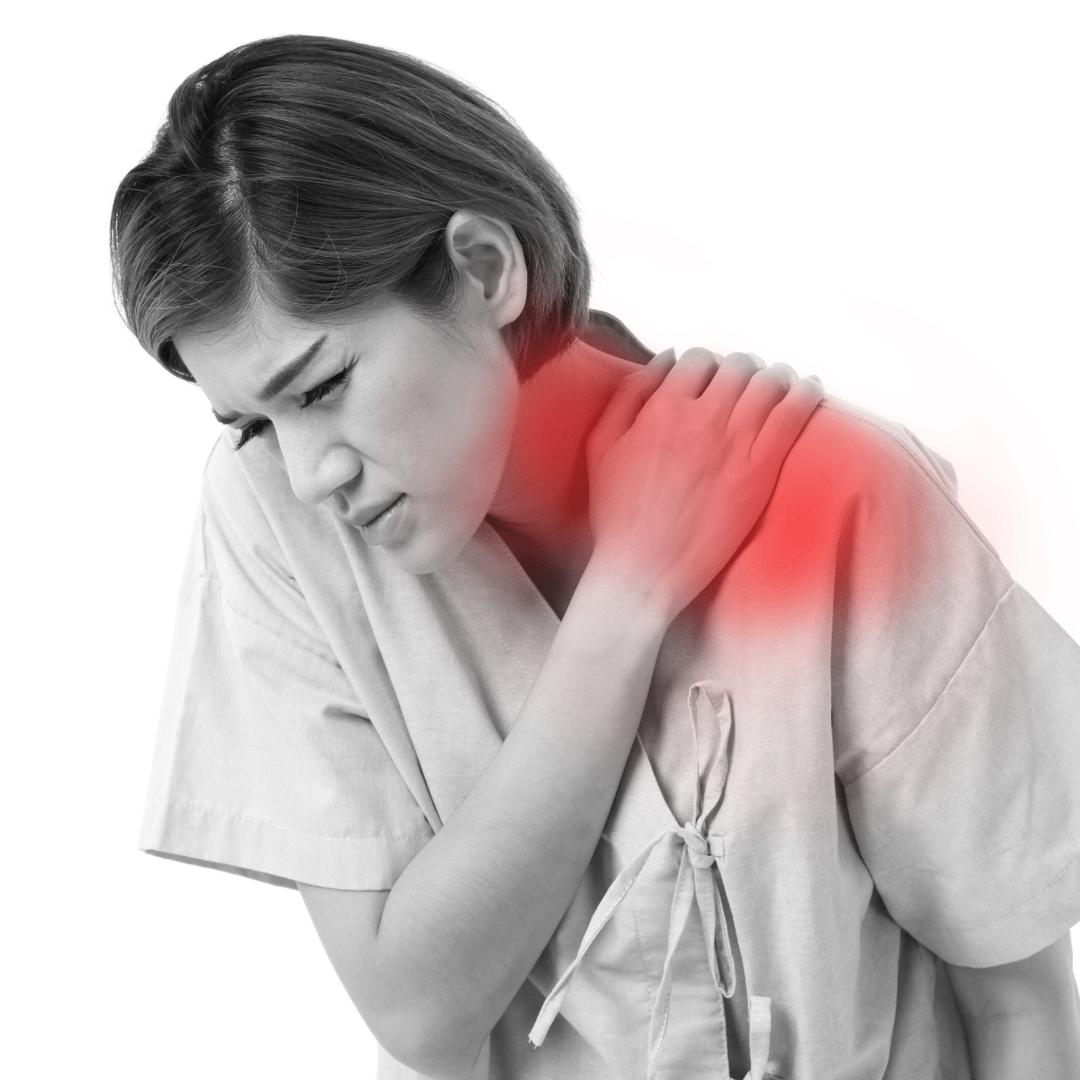 pilates-para-fibromialgia