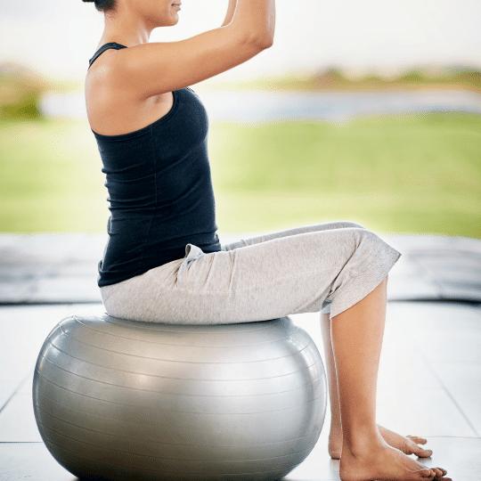 pilates-para-fortalecimento-muscular