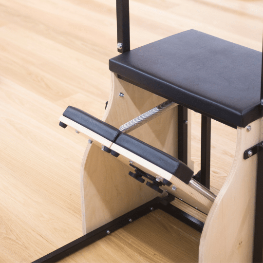 exercicios-com-chair-pilates
