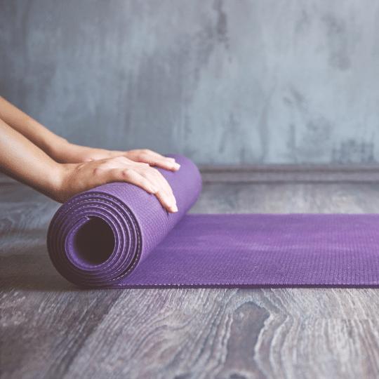 beneficios-do-pilates