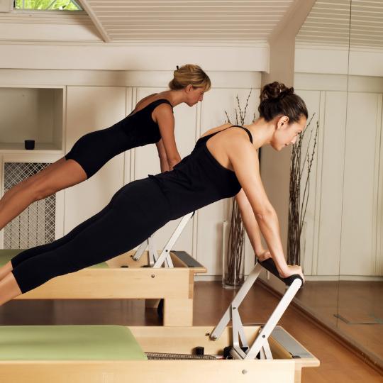 exercicios-pilates
