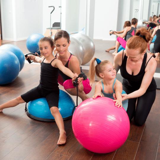 exercicios-pilates-kids
