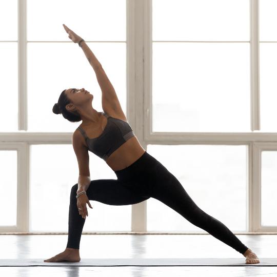pilates-treino-ideal