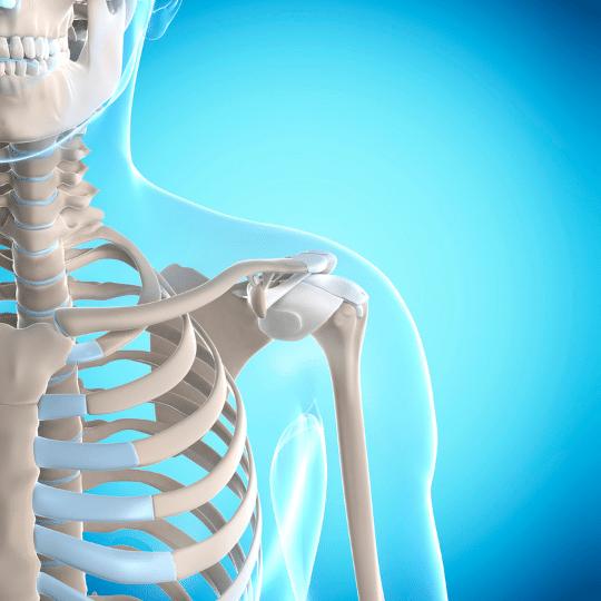 ombro-congelado-fisioterapia