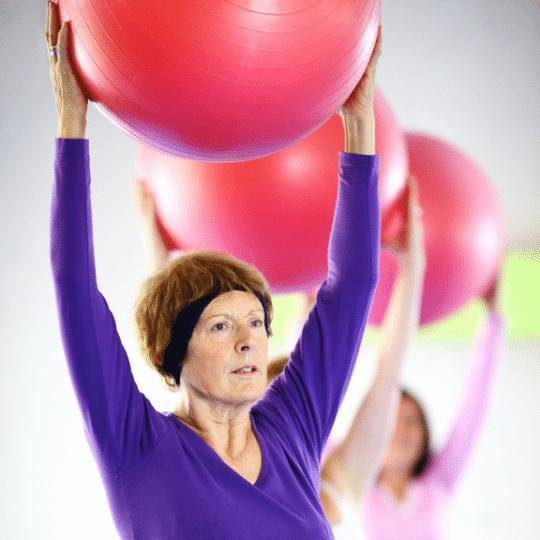 beneficios-do-pilates-para-idosos