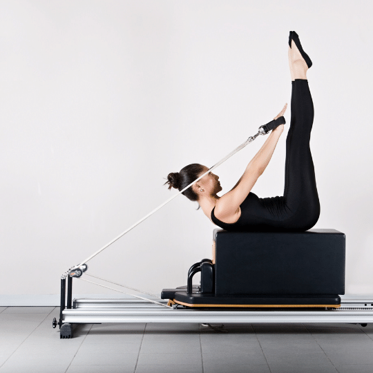 curso-de-pilates