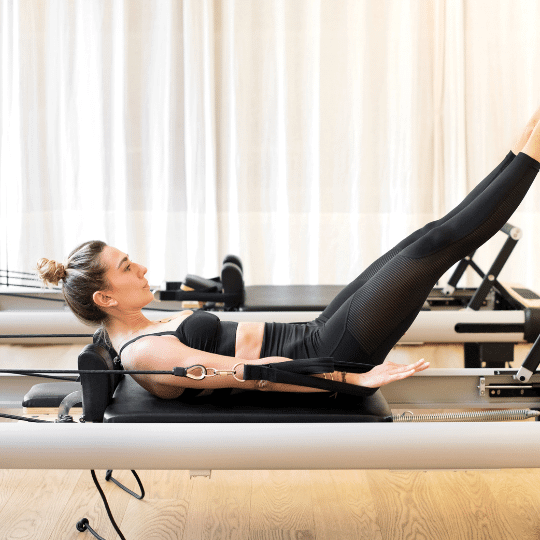 34-exercicios-de-mat-pilates