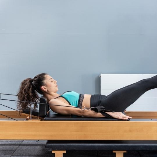 exercicios-de-pilates-para-abdomen
