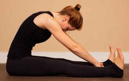 spine-strech-pilates-solo