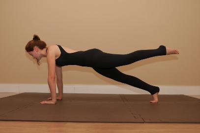 leg-pull-pilates-solo