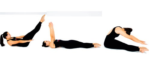 roll-up-pilates-solo