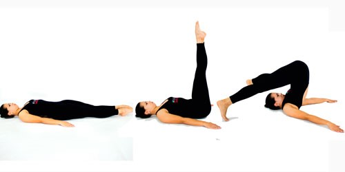 roll-over-pilates-solo