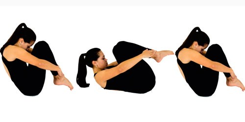rolling-back-pilates-solo