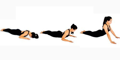 the-swan-pilates-solo