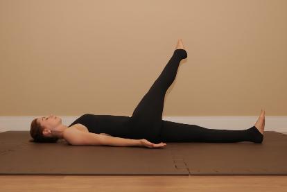 leg-circle-pilates-solo
