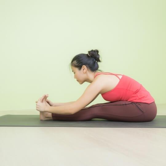 curso-de-pilates-solo