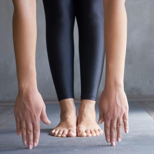 metodo-pilates