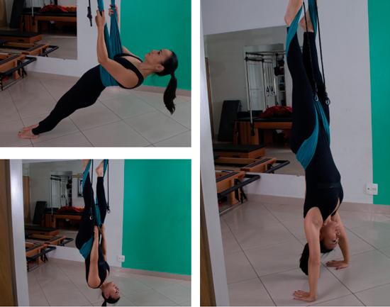 exercicio-handstand