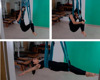 exercicio-ball