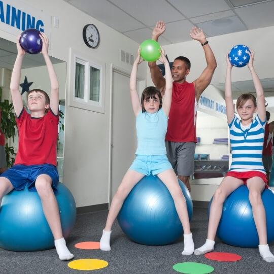 curso-de-pilates-kids