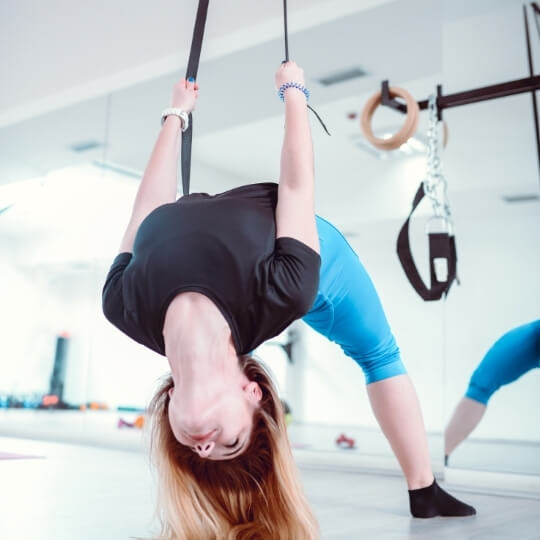 pilates-suspenso