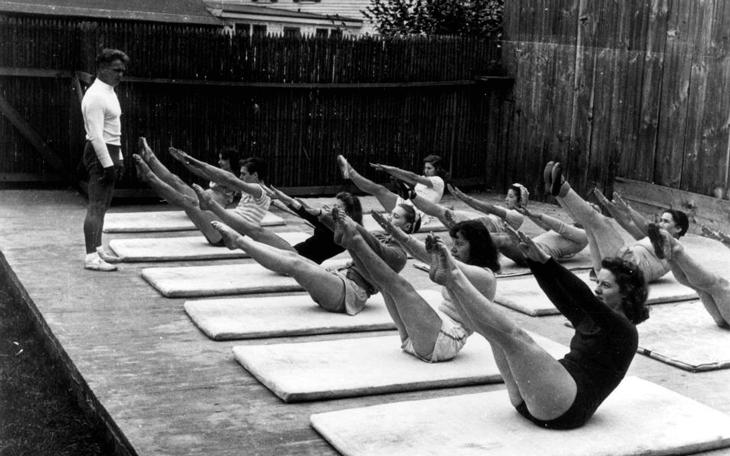 historia-do-metodo-pilates
