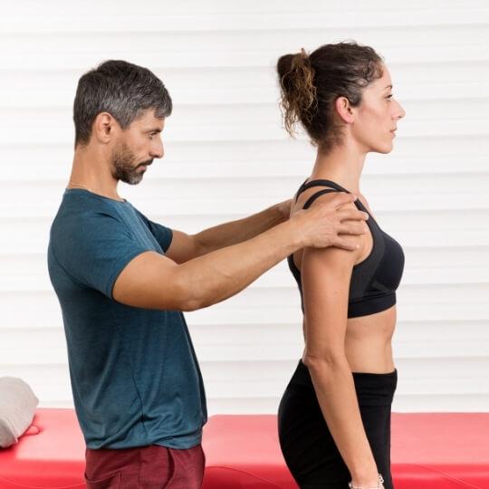 curso-de-avaliacao-postural