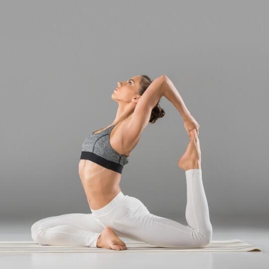 pilates-e-considerado-uma-especializacao