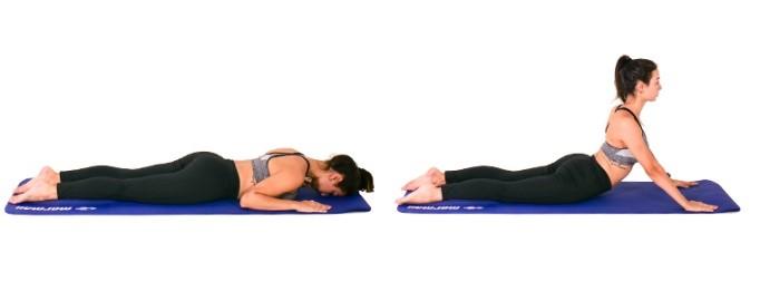 exercicios-para-hipercifose-toracica