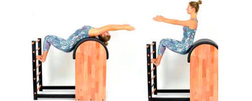 sit-up-ladder-barrel
