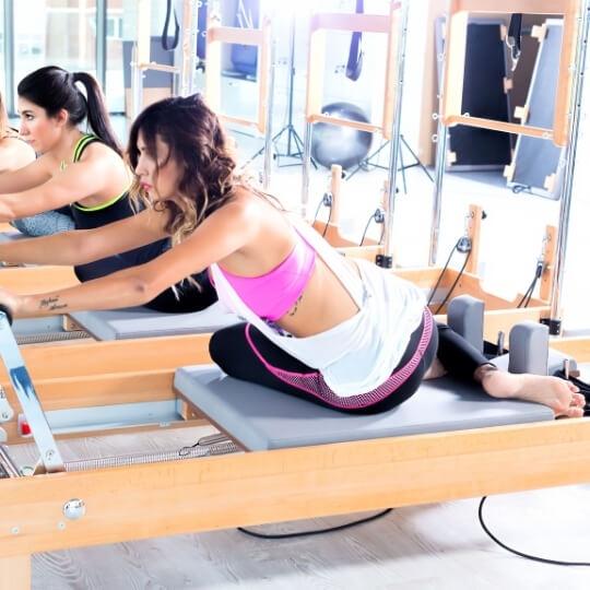 como-iniciar-uma-aula-de-pilates