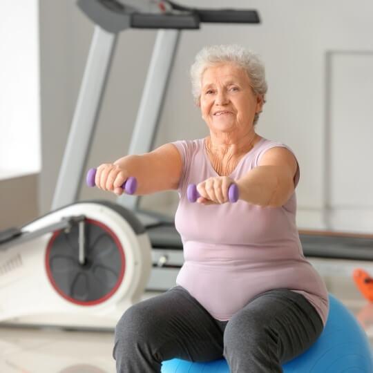 exercicios-funcionais-para-idosos