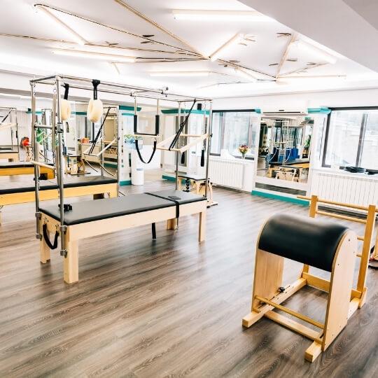 manutencao-dos-equipamentos-de-pilates