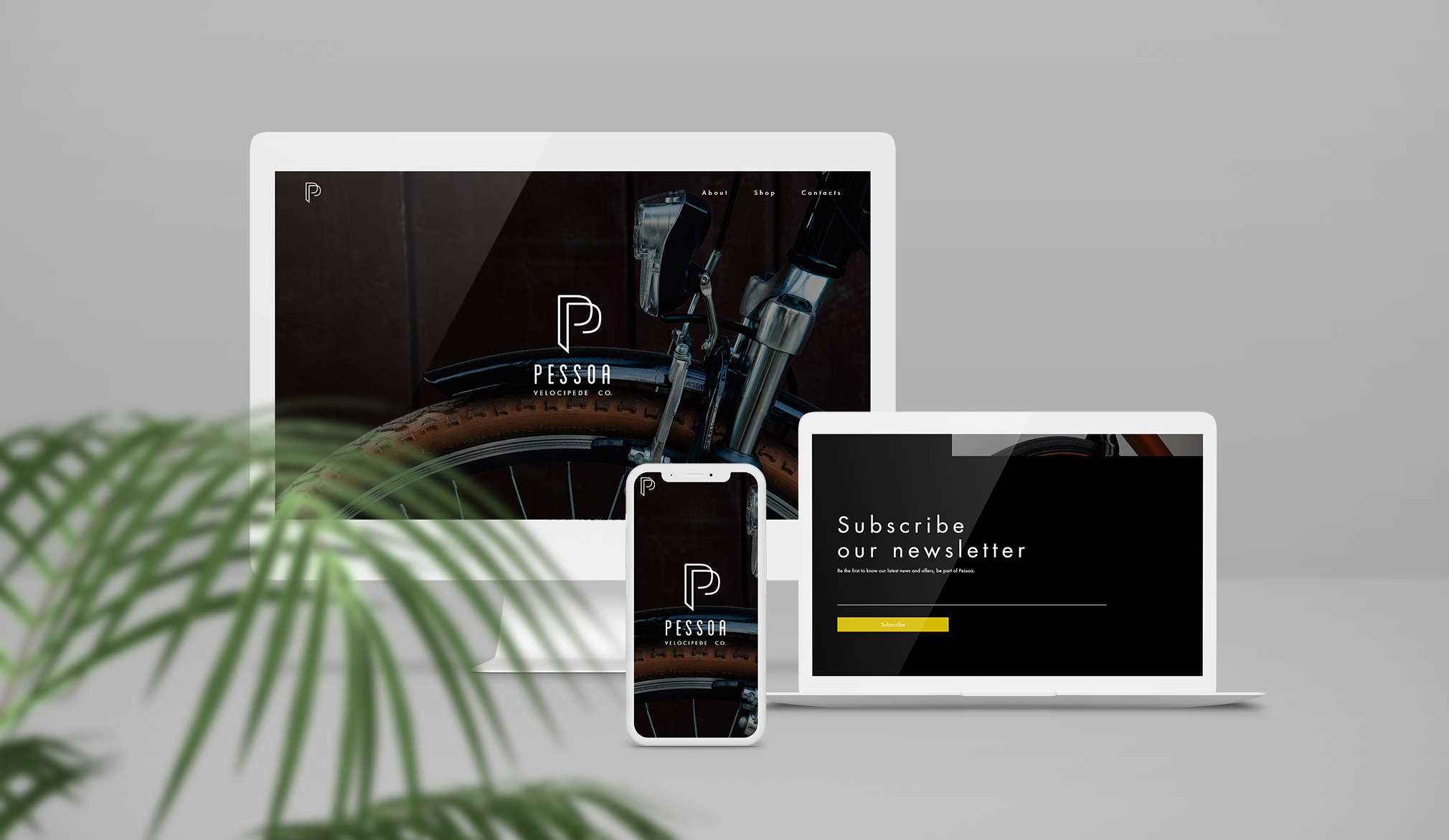 website design responsivo switch studio