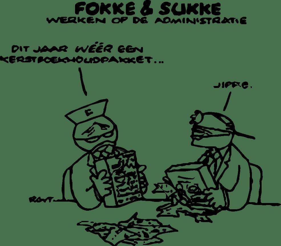 voorbeeld-fokke-en-sukke