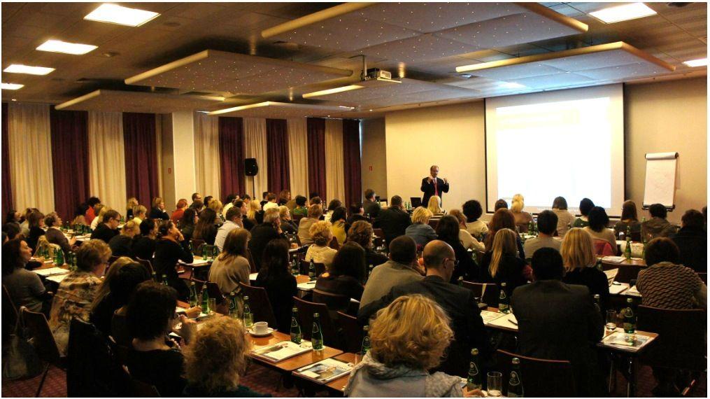 Krakow Lecture
