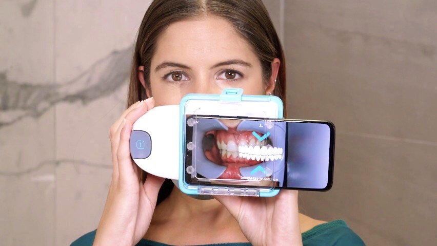 Virtual care available for New and Existing patients